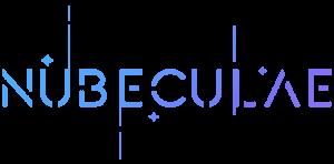 Nubeculae Design Studio Logo